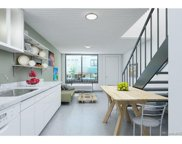 803 Waimanu Street Unit 109, Honolulu image