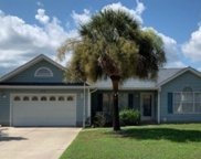 918 Castlewood Dr., Conway image