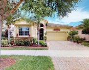 11564 SW Mountain Ash Circle, Port Saint Lucie image