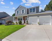 139 Crescent Hollow   Drive, Sewell image
