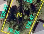 356 SW Tulip Boulevard, Port Saint Lucie image