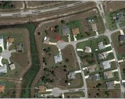 5759 NW Benbow Court, Port Saint Lucie image