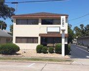 4319 S Ridgewood Avenue Unit A, Port Orange image
