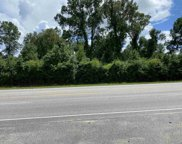 TBD Highway 378, Conway image