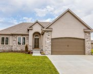 1119 SW Wild Plum Circle, Oak Grove image