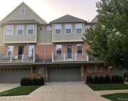 56643 Sunset Dr, Shelby Twp image
