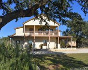 935 Kings Ranch Rd, Bandera image