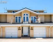 530 Observatory Drive, Colorado Springs image