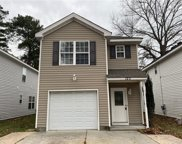 720 Milby Drive, Central Chesapeake image