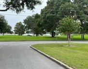 3219 Underhill Court, Orlando image