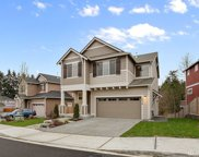 2216 Cady Dr, Snohomish image