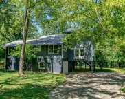 293 Big Eddy Road, Frankfort image