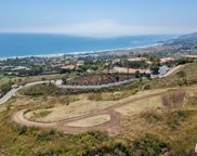 2 Sea View Drive, Malibu image