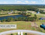 219 Spicer Lake Drive, Holly Ridge image