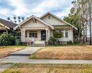 2350 W 30th St, Los Angeles image