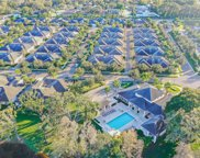 11306 Wickersley Place, Tampa image