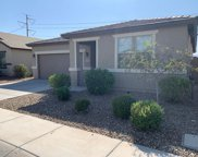 7004 S 78th Drive, Laveen image