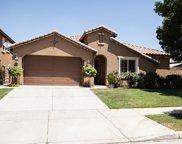 9908 Riata Ln, Bakersfield image
