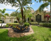 13426 Goldfinch Drive, Lakewood Ranch image