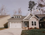 2309 Garland Atwater Junior Court, South Central 2 Virginia Beach image