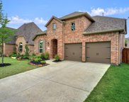 7808 Coolwater Cove, McKinney image