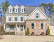 3036 Lawson Walk Way, Rolesville image