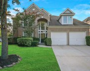15807 Azalea Shores Court, Houston image