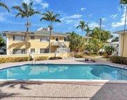 5720 NE 22nd Way Unit #410, Fort Lauderdale image