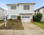 272 Edgewood Dr, Pacifica image
