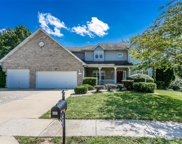 501 Valley View Dr., Edwardsville image