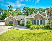 5622 Downybrook Rd., Myrtle Beach image