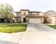 1378     Sunflower Way, Perris image