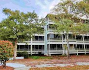 415 Ocean Creek Dr. Unit 2327, Myrtle Beach image