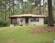 7180 Will Pond Rd, Trussville image