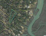 Lot 0 Blockade Dr., Pawleys Island image