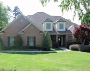 291  Knoxview Lane Unit #27, Mooresville image