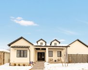 9269 S San Giorgio Ln Unit 342, Cottonwood Heights image