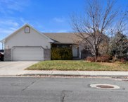 6436 S Travis James Ln, Murray image