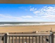 315 Ocean Boulevard Unit #602, Hampton image