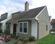5407 Lister Ct, Chester Springs image