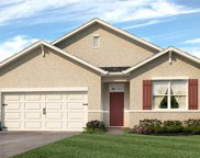 590 Forest Trace, Titusville image