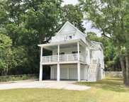 1126 Buist Avenue, North Charleston image