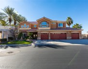 6639 Weather View Drive, Las Vegas image
