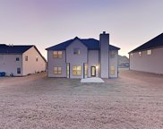 3598 Lake End Dr, Loganville image
