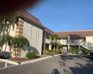 333 Island Way Unit 206, Clearwater Beach image