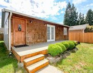8730 14th St NE, Lake Stevens image