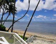 5525 Kalanianaole Highway, Honolulu image
