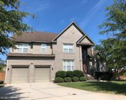 2200 Knox Court, Southeast Virginia Beach image