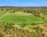 64859 Collins  Road, Bend, OR image