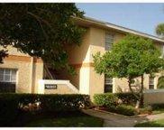 1535 SE Royal Green Circle Unit #104, Port Saint Lucie image